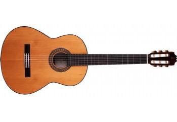 Admira A4 - Klasik Gitar