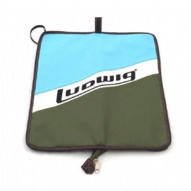 Ludwig LX31BO Atlas Classic Stick Bag