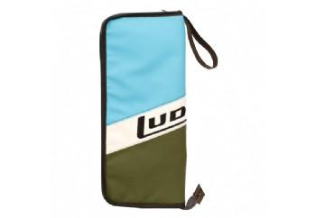 Ludwig LX31BO Atlas Classic Stick Bag - Baget Çantası