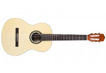 Cordoba Protege C1M - 3/4 Klasik Gitar