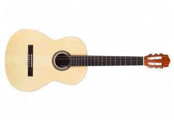 Cordoba Protege C1M Mat Natural - Klasik Gitar