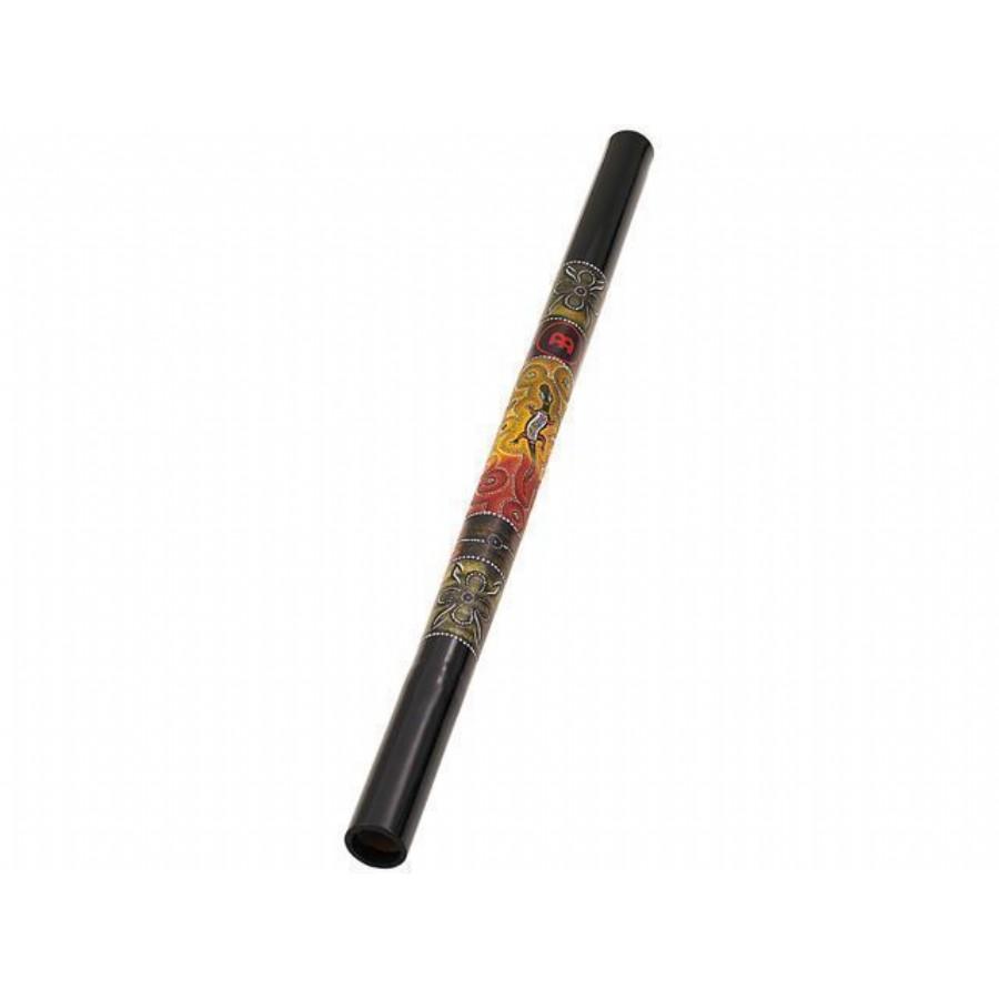 Meinl DDG1-R Didgeridoo - Fırsat Reyonu