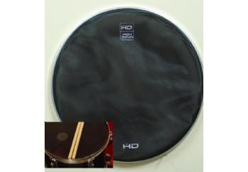 HD Drums  JYP-20 13 inch - Ağ Deri