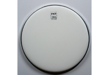HD Drums SP-10 20 inch - Bas Davul Derisi