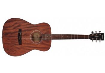 Cort AF510M OPW - Akustik Gitar