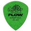 Jim Dunlop Tortex Flow Picks