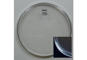 HD Drums ZP-10 18 inch - Bas Davul Derisi