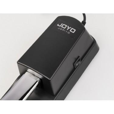 Joyo JSP10