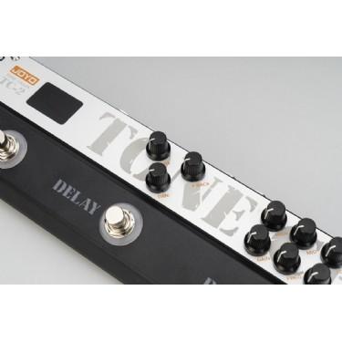Joyo TC2 Tone Chain