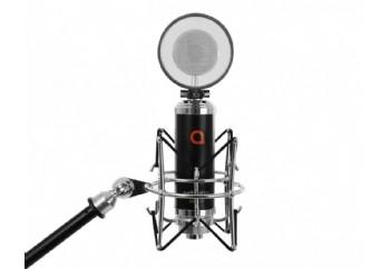Artesia AMC-20 - Condenser Mikrofon