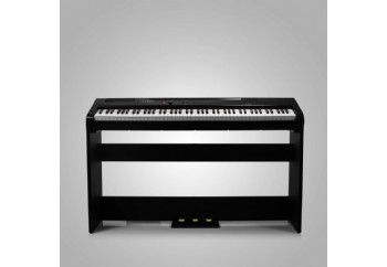 Artesia Harmony - Dijital Piyano