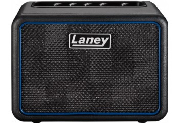 Laney Mini Bass NX - Bas Gitar Amfisi