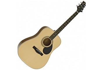 Samick Greg Bennett Design GD-101S - Fırsat Reyonu 1 - Akustik Gitar