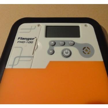 Flanger FMD-100