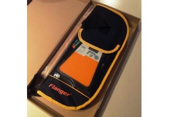 Flanger FMD-100 - Davul Çalışma Pedi