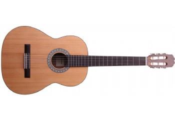 Admira Alba ADMI0200S - Klasik Gitar