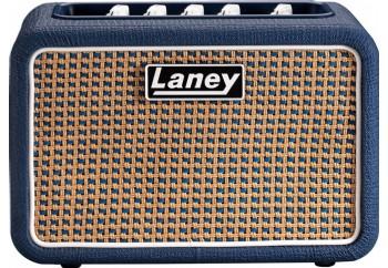 Laney Mini-STB-Lion - Elektro Gitar Amfisi