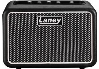 Laney Mini-STB-SuperG - Elektro Gitar Amfisi
