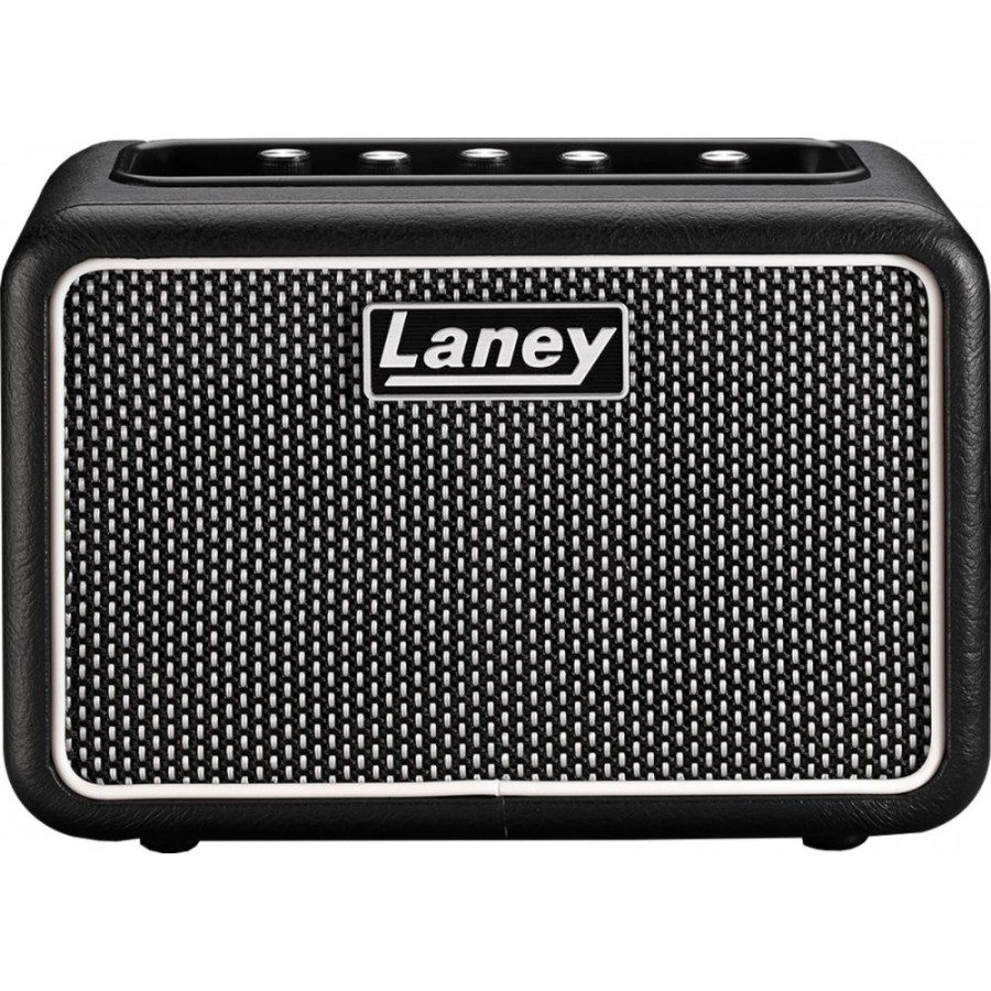 Laney Mini-STB-SuperG
