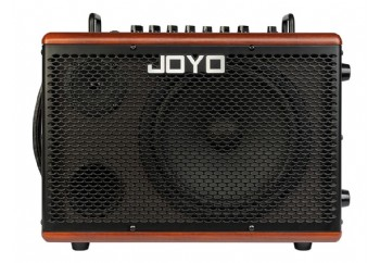Joyo BSK60 - Akustik Gitar Amfisi