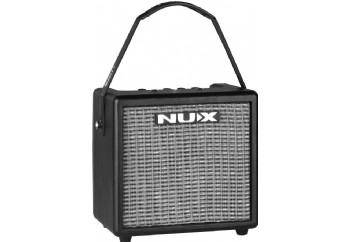 Nux Mighty 8BT - Elektro Gitar Amfisi