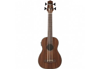 Rosa RUB004 - Bass Ukulele