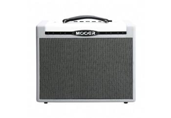 Mooer SD30 30W Modelling Amp - Elektro Gitar Amfisi