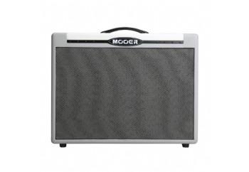 Mooer SD75 75W Modelling Amp - Elektro Gitar Amfisi