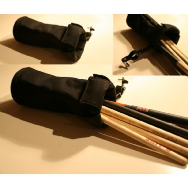 HD Drums Stick Hang Bag