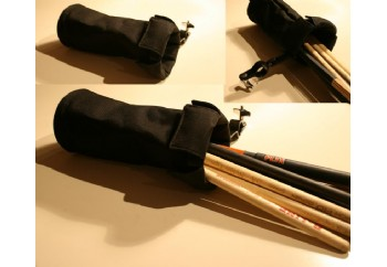 HD Drums Stick Hang Bag - Baget Kesesi