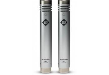 Presonus PM-2 - Condenser Mikrofon (Çift)