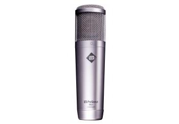 Presonus PX-1 - Condenser Mikrofon