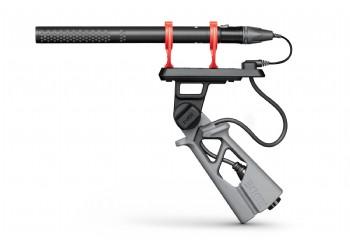 Rode NTG-5 - Shotgun Mikrofon Kiti