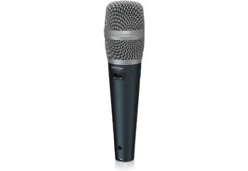 Behringer SB 78A - Condenser cardioid mikrofon