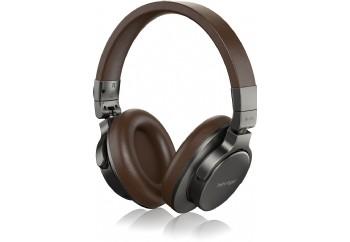 Behringer BH 470 - Referans Kulaklık