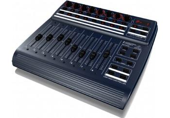 Behringer BCF2000 - MIDI Kontrol Arabirimi