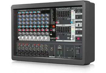 Behringer PMP580S - Power Mikser