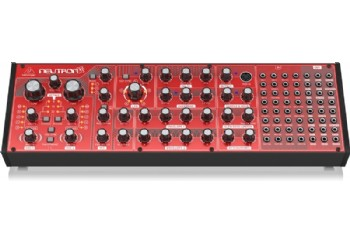 Behringer NEUTRON - Synthesizer