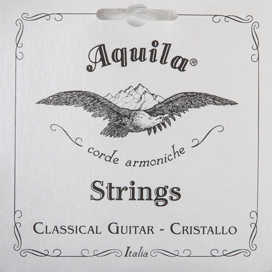 Aquila Cristallo 131C