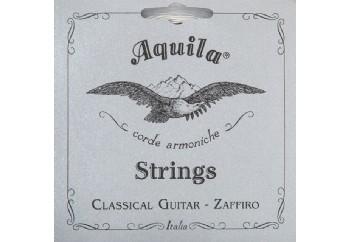Aquila Zaffiro 137C Takım Tel - Klasik Gitar Teli