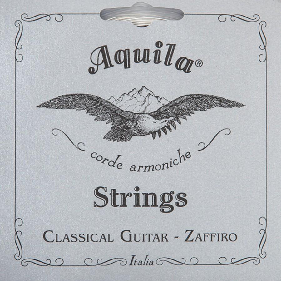 Aquila Zaffiro 137C