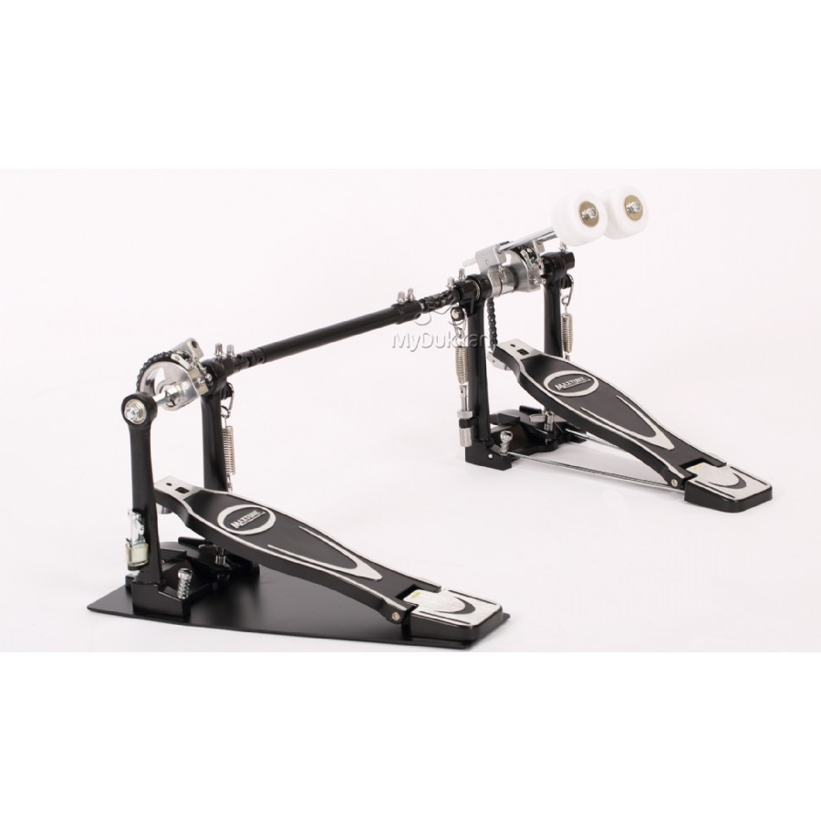 Maxtone DP 779TW Twin Pedal Tek Zincir