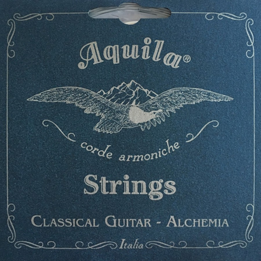 Aquila Alchemia 140C