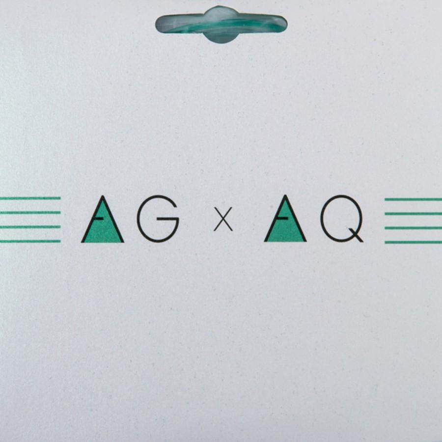 Aquila AG x AQ 146U