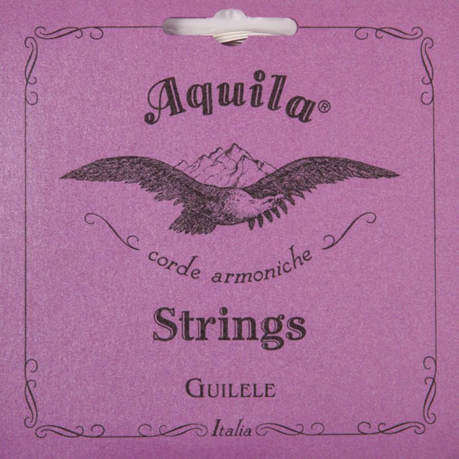 Aquila A tuning 96C