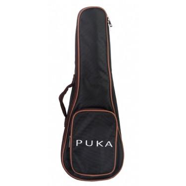 Puka KTH-21