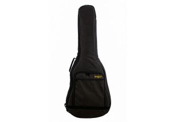 Wagon Case 03 Serisi 03-CLS Siyah - Klasik Gitar Çantası