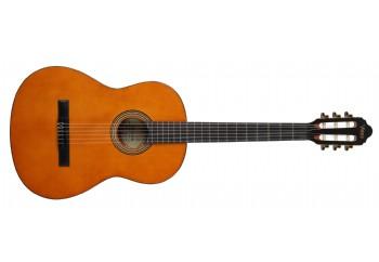 Valencia VC264H (Hibrit Model) - Klasik Gitar