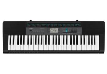 Casio CTK-2550 - Org - 61 Tuş