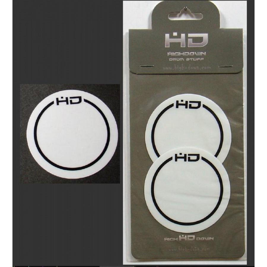 HD Drums P01